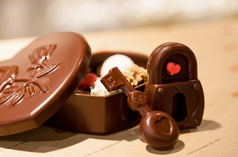 date-speciali-san-valentino-1