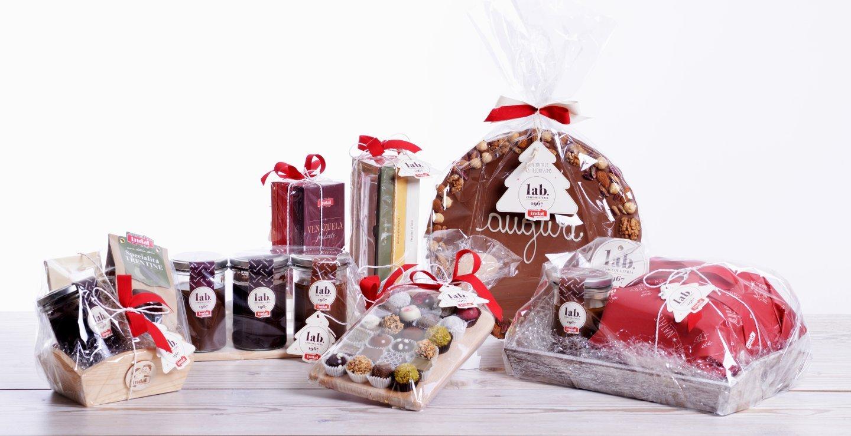 Natale 2016 – Idee regalo